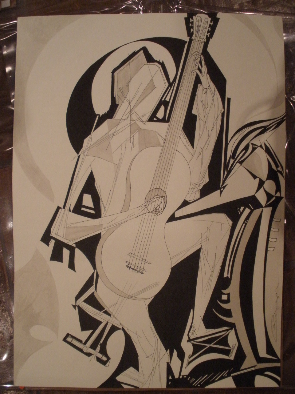 Carmen Martinez - carmen-dessin-de-celine-pariggi.jpg