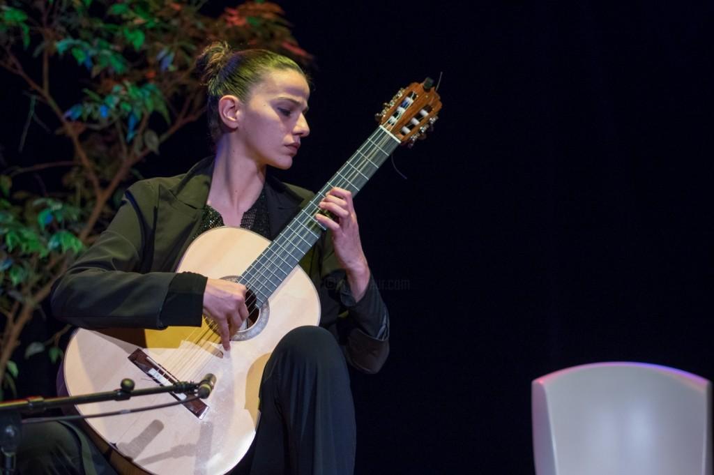 Carmen Martinez - musicales-de-soyons-guitare-6410-compresse-doc.jpg
