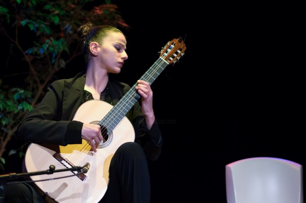 Carmen Martinez - musicales-de-soyons-guitare-6411-compresse-site.jpg