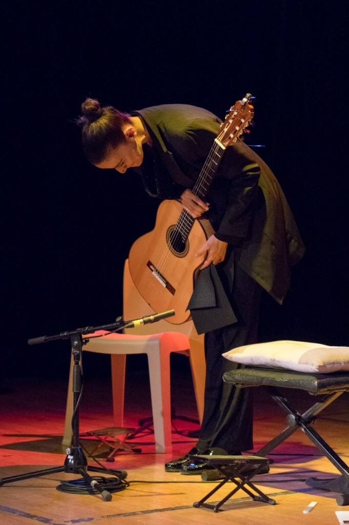Carmen Martinez - musicales-de-soyons-guitare-6426-compresse-doc.jpg