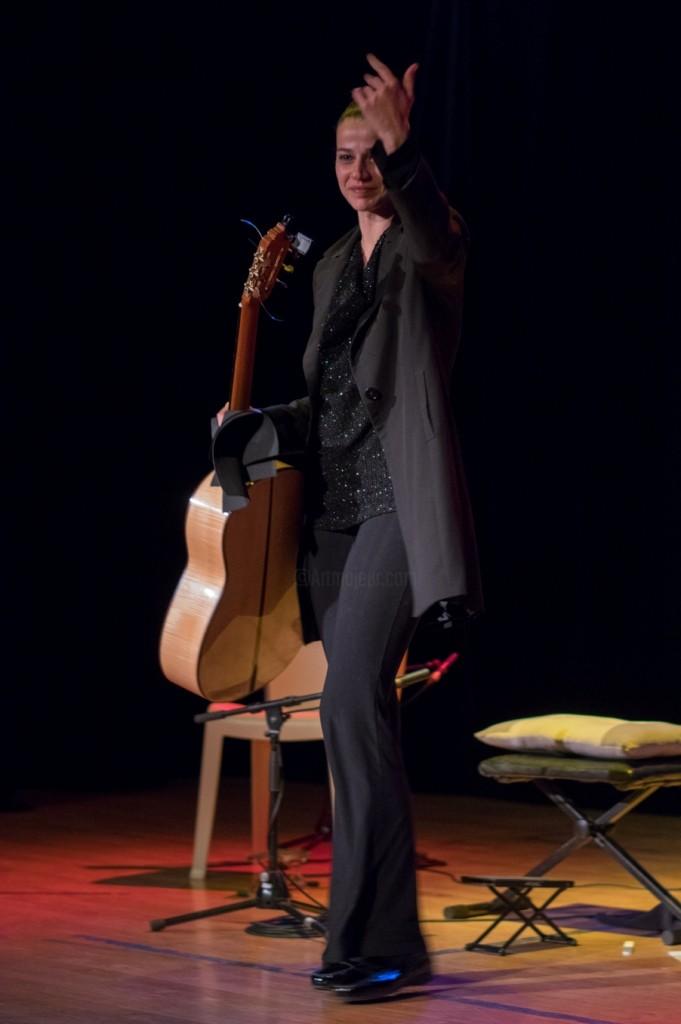 Carmen Martinez - musicales-de-soyons-guitare-6429-compresse-doc.jpg