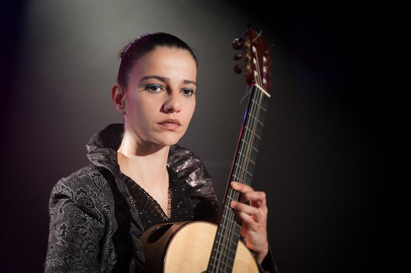 Carmen Martinez - joncour-2017040310521975.jpg