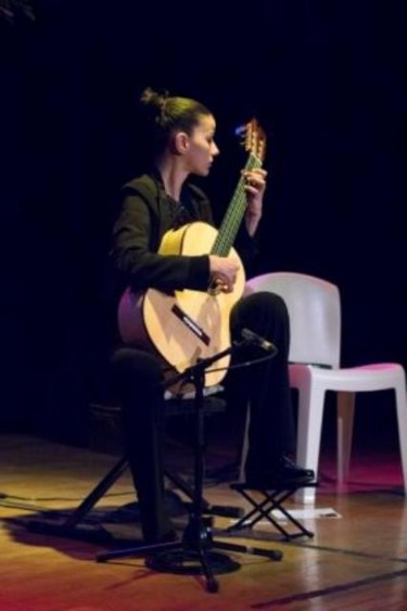 musicales-de-soyons-guitare-6415-compresse-doc.jpg