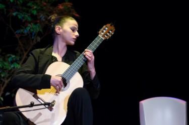 musicales-de-soyons-guitare-6411-compresse-site.jpg